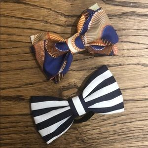 Other - Girls bow
